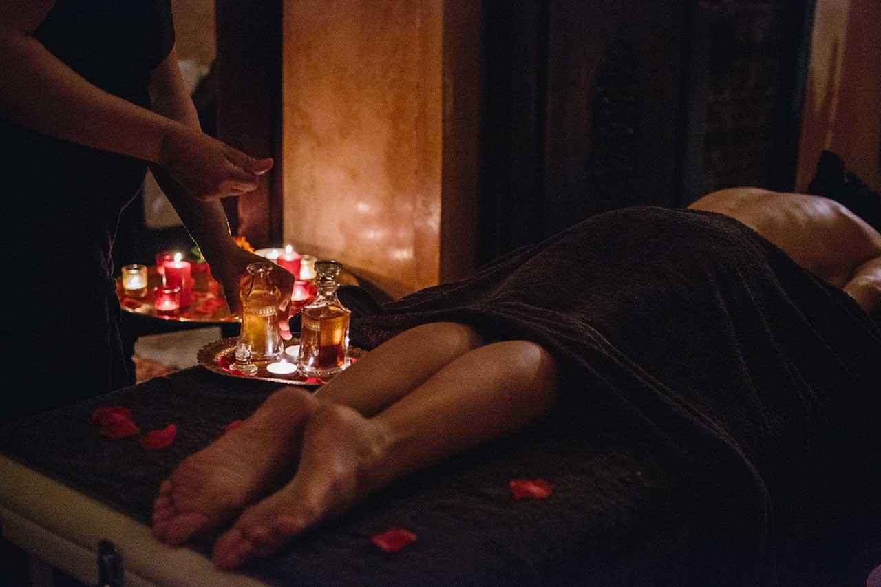massagefooter
